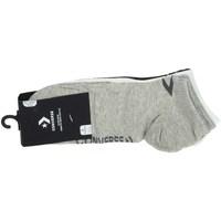Accessoires Homme Chaussettes Converse S7014114 Noir/Blanc