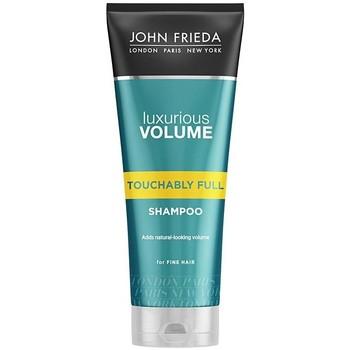 Beauté Shampooings John Frieda Luxurious Volume Champú Volumen  250 ml