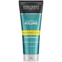 Beauté Soins & Après-shampooing John Frieda Luxurious Volume Acondicionador Volumen  250 ml