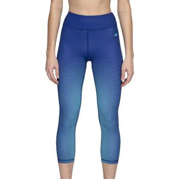 Vêtements Femme Leggings 4F Women's Functional Trousers H4L20-SPDF008-91A