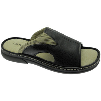 Uomodue By Riposella Homme Mules ...