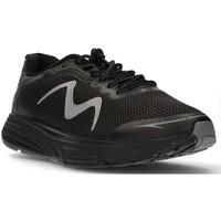 Chaussures Homme Running / trail Mbt CHAUSSURES DE RUNNING  COLORADO X POUR HOMMES NOIR