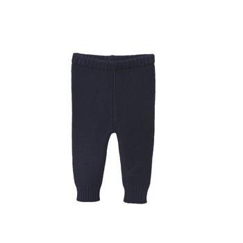Vêtements Fille Leggings Cyrillus  4594415 Bleu
