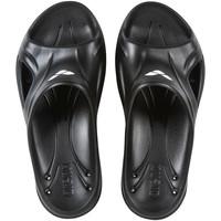 Chaussures Homme Chaussures aquatiques Arena - Ciabatta  nero 003838-500 NERO