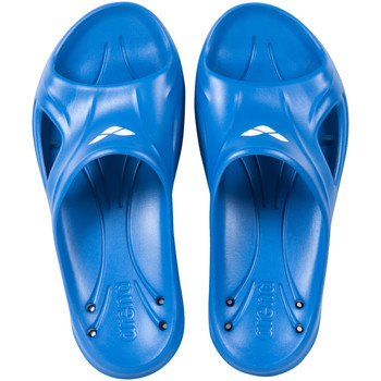 Chaussures Garçon Chaussures aquatiques Arena - Ciabatta  royal 003838-701 AZZURRO