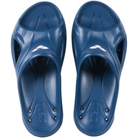 Chaussures Garçon Chaussures aquatiques Arena - Ciabatta  blu 003838-700 BLU