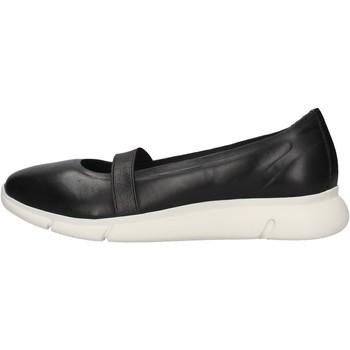 Chaussures Femme Baskets mode Impronte - Ballerina nero IL01503A NERO