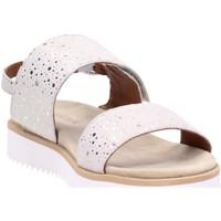 Chaussures Femme Sandales et Nu-pieds Benvado LILLY Multicolore