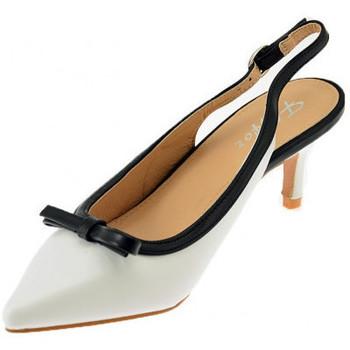 Chaussures Femme Escarpins Koloski EPOCA Escarpins