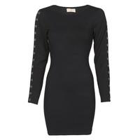 Vêtements Femme Pulls Moony Mood NOXA Noir