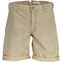 Vêtements Homme Shorts / Bermudas U.S Polo Assn. 57349 52805 GRIS 424