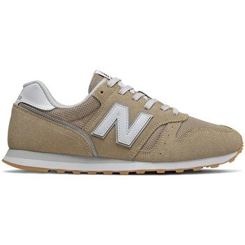 chaussures homme new balance 373