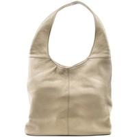 Sacs Femme Sacs porté épaule Oh My Bag ELLEN 28
