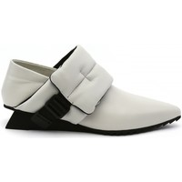 Chaussures Femme Sabots United nude Mules