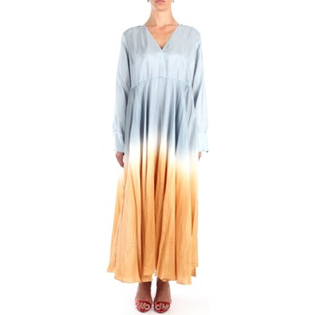 Vêtements Femme Robes longues Jucca J3127006 Dress Femme La source La source
