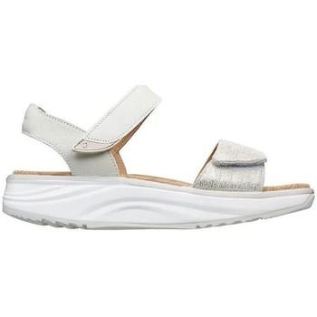 Chaussures Femme Sandales et Nu-pieds Joya BIJOU FLORAL BEIGE