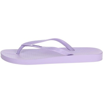 Chaussures Femme Tongs Ipanema 82591 Lilas