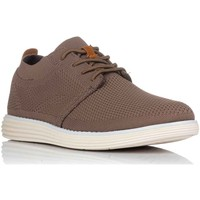 Chaussures Homme Derbies Doctor Cutillas 34101 Taupe