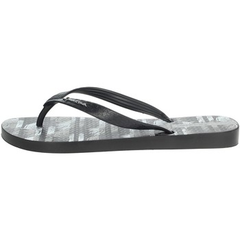 Chaussures Homme Tongs Ipanema 82697 Noir