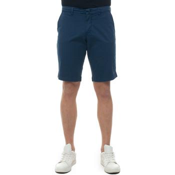 Vêtements Homme Shorts / Bermudas Fay NTM8340188T-RUJU218 blu
