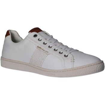 Chaussures Homme Baskets basses Kickers 769370-60 SONGO Blanco