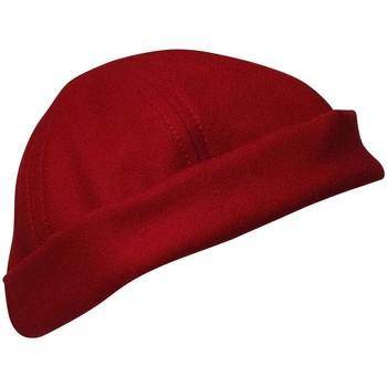 Bonnet Bonnet laine marin - Chapeau-Tendance - Modalova