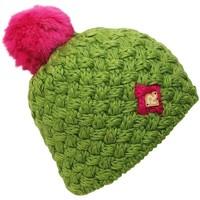Accessoires textile Bonnets Chapeau-Tendance Bonnet LACI Anis