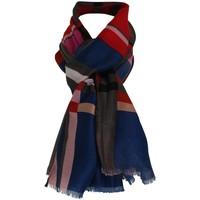 Accessoires textile Echarpes / Etoles / Foulards Chapeau-Tendance Foulard AREQUIPA Rouge
