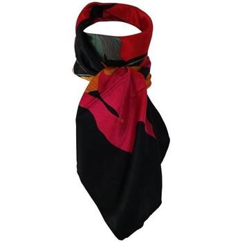 Accessoires textile Femme Echarpes / Etoles / Foulards Chapeau-Tendance Foulard polysatin NEITH Rose