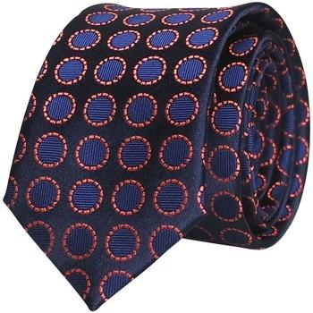 Cravates et accessoires Chapeau-Tendance Cravate vintage TAMPA