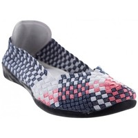 Chaussures Femme Ballerines / babies Bernie Mev ballerine catwalk Multicolor