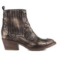 Chaussures Femme Bottines Kanna Bottine 19ki9700 Autres