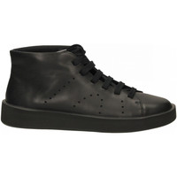 Chaussures Homme Boots Camper COURB negro---nero