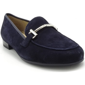 Chaussures Femme Mocassins Ara 31272 MARINE