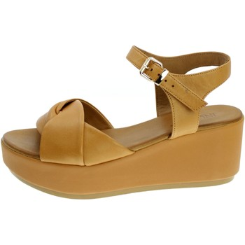 Chaussures Femme Sandales et Nu-pieds Inuovo 123041 Marrone