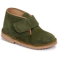 Nanup,Bottines / Boots,Nanup