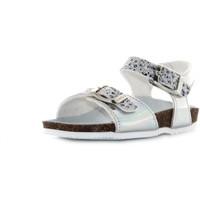 Chaussures Enfant Nouveautés de ce mois Gold Star 8846AT Bianco
