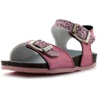 Chaussures Enfant Nouveautés de ce mois Gold Star 8846AT Rosa