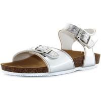 Chaussures Enfant Nouveautés de ce mois Gold Star 8846TT Argento