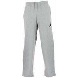 Vêtements Homme Pantalons de survêtement Nike Pantalon de$SKU Gris