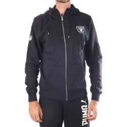 Vêtements Homme Sweats New-Era Sweat à capuche Noir