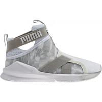 PUMA Chaussures, Sacs, Vetements, Montres, Accessoires ...