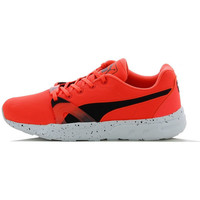 Chaussures Homme Baskets basses Puma Basket  XT S$SKU Orange