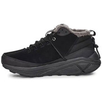 Chaussures Homme Baskets montantes UGG Basket  MIWO Noir