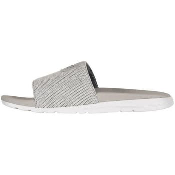 Chaussures Homme Claquettes UGG Sandale  Xavier Gris