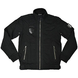 Vêtements Homme Sweats Emporio Armani EA7 Sweat EA7 Emporio Noir