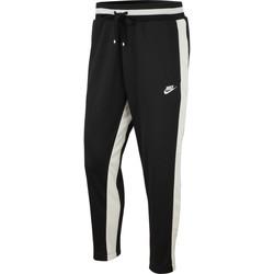 Vêtements Homme Pantalons de survêtement Nike Pantalon de$SKU Noir