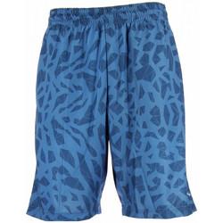 Vêtements Homme Shorts / Bermudas Nike Short  Jordan$SKU Bleu