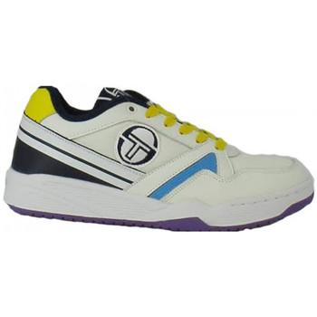 Chaussures Sergio Tacchini Baskets Sergio