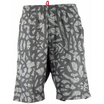 Vêtements Homme Shorts / Bermudas Nike Short  Jordan$SKU Gris